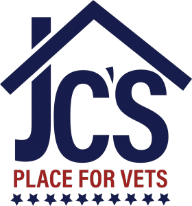 JC'S Place Inc