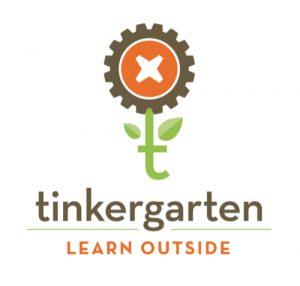 Tinkergarten Free Trial