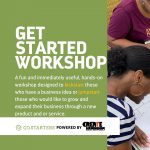 Get Started Workshop - January 2020