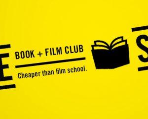 March Book + Film Club: Women in Horror