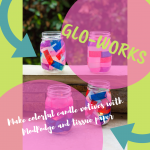 Glo-works
