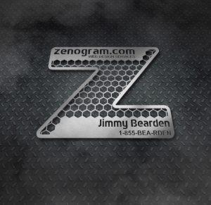 Zenogram Digital Marketing Agency
