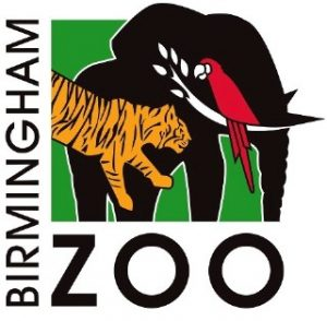 The Birmingham Zoo's Winter Wake-Up : A Hibernatio...