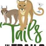 10th Annual 'Tails in the Trails