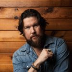 Zach Williams Rescue Story tour 2020