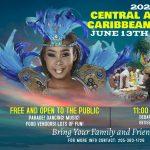 Central Alabama Caribbean Festival