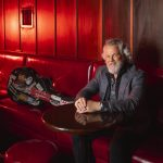 An Evening with Robert Earl Keen