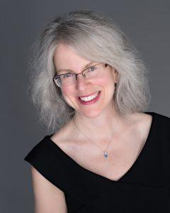 Emerita faculty recital: Cynthia MacCrae, piano