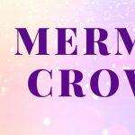 Mermaid Crowns for Teens