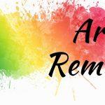 Art Remixed: Pablo Picasso