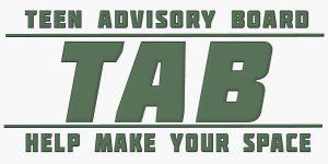 Teen Advisory Board (TAB)