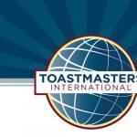 Sixth Avenue Toastmasters Club
