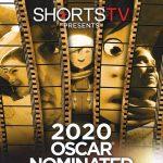 Oscar Nominated Shorts: Documentary Shorts Part 2
