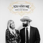 The You and Me Tour: An Evening with Drew and Ellie Holcomb