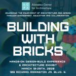 Building with Bricks