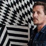 Sturgill Simpson: A Good Look'n Tour