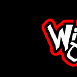 Postponed-Nick Cannon Presents: MTV Wild 'N Out Live