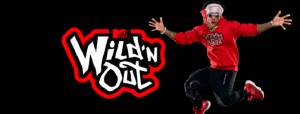 Nick Cannon Presents: MTV Wild 'N Out Live