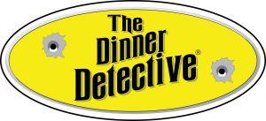 Postponed-The Dinner Detective - Murder Mystery Dinner Theatre