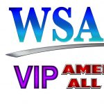 WSA Cheer Competition
