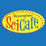 Birmingham SCI Cafe - Forensics Entomology