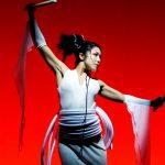 DRUM TAO 2020 - Art of the Drum