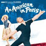 TCM Big Screen Classics Presents An American In Paris