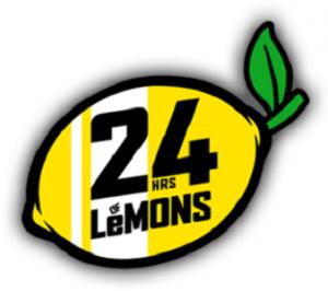 24 Hours of Lemons 'Shine Country Classic