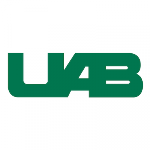 30th Annual UAB Camille Armstrong Memorial Scholar...