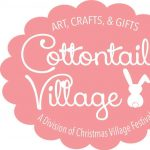 Cottontail's Village Arts, Crafts, and Gifts Show