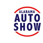 Canceled-Alabama Auto Show