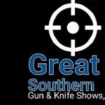 Postponed - Great Southern Gun & Knife Show