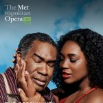 The Met: Live in HD - The Gershwins' Porgy and Bess