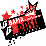 Bama Bach Challenge Cheer and Dance Championship