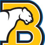 Birmingham-Southern College Tennis vs Belhaven