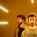 Canceled-AJR: The Neotheater World Tour - Part 2