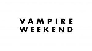 Canceled - Vampire Weekend: Father Of The Bride To...