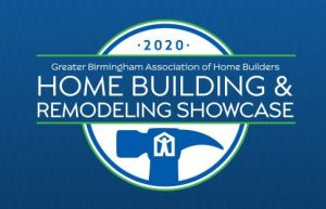 Home Building and Remodeling Showcase