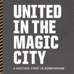 Soccer: Birmingham Legion vs Atlanta United FC