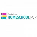 Birmingham Homeschool Fair