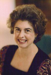Legendary pianist Ann Schein to perform Jan. 26 fo...