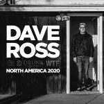 The Upstairs Comedy Series Presents: Dave Ross