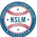 Negro Southern League Museum (NSLM)