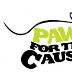 Shelby Humane Paws for the Cause 5k and 1 Mile Tail Waggin' Trek
