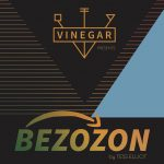 Vinegar Contemporary Grand Opening