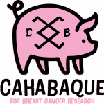 CahabaQue