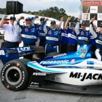 Canceled-Honda Indy Grand Prix of Alabama presented by AmFirst