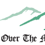 Over The Mountain Festival of Sacred Music