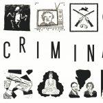 Canceled - Criminal