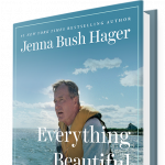 Canceled - Everything Beautiful Tour with Jenna Bush Hager
